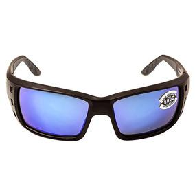 bd01aaa835 Gafas De Sol Polarizadas Costa Permit - Costa 580 Espejo .