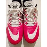 Spikes Nike Atletismo Racing