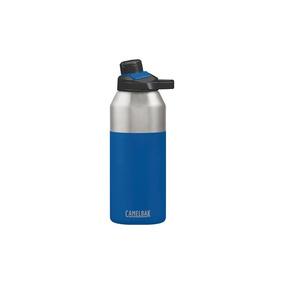 Botella Térmica Chute Mag Camelbak 1l Cobalt