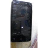 Alcatel Pixe 3 /4034e
