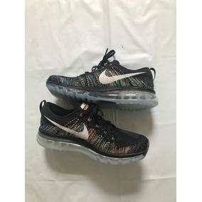 Tenis Nike Airmax Gel Bolha De Ar Original - Calçados 3084a6de4d