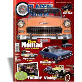 Revistas Classic