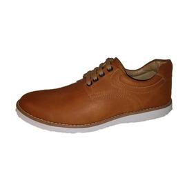 f2e0c699 Mocasines y Oxfords Zapatos de Vestir de Hombre Naranja oscuro en ...
