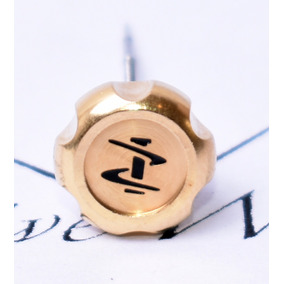 5790b4c159f Relógio Invicta Reserve Réplica Masculino - Relógios De Pulso no ...