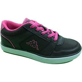 Zapatillas Kappa para Niñas en Mercado Libre Argentina 7212629052578