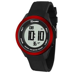 414ce7ab3f5 Relogio X Games Xmppd Esportivo Masculino - Relógios De Pulso no ...