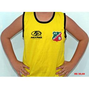 Coletes Futebol Usados - Coletes bba4887fbd287