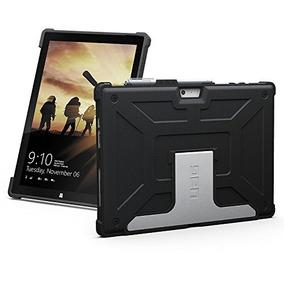 Accesorios Para Tabletas,uag Microsoft Surface Pro (2017..