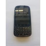 092 Se Vende Motorola Master Xt605 Por Partes(tornillo Univ)