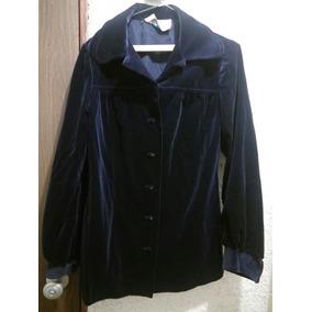 En Otras Primario Azul Color Abrigos Usado Mujer Marino Marcas De 7nFaOUzx