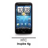 Celular Htc Inspire 4g