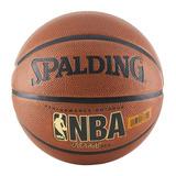 Balon Basketball Basquetbol Spalding Tamaño 5 Juvenil