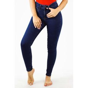 45629907b4 Docena Pantalones Dama Jeans Holiday Burning Detal