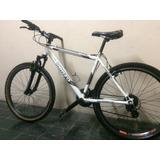 Bicicleta Venzo Mx-6