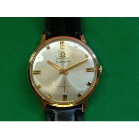 fffd6f68604 Antigo Relogio Omega Ferradura De - Relógios De Pulso no Mercado ...