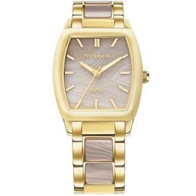 1023f59eaff Technos Legacy Jr00 Ah - Relógios De Pulso no Mercado Livre Brasil