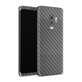 Skin Para Samsung Galaxy S9 Plus Venom Armor Varios Colores