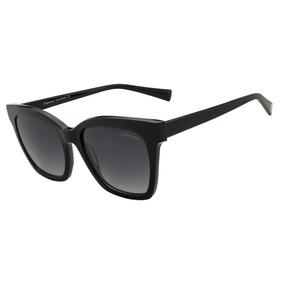 6b6f9e083524b Óculos De Sol Ana Hickmann Distrito Federal - Óculos no Mercado ...