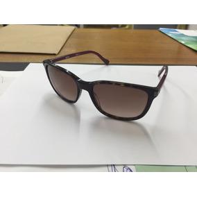 e6c9333e1fe4c Óculos De Sol Hugo Boss Orange Luxo Masculino Bo 0179 s T.55