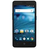 Zte Avid Plus (t-mobile)