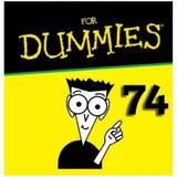 74 Libros Para Dummies Pdf Diigital Ebook + Regalo A Escoger