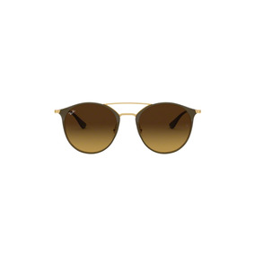 Oculos De Sol Feminino Ray Ban Rb3546 - Óculos no Mercado Livre Brasil a7f0793ae1