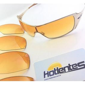 Oculos Oakley Dart Feminino De Sol - Óculos no Mercado Livre Brasil 6986e09384