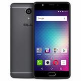 Blu Life One X2 - 4g Lte ( 64 Gb )