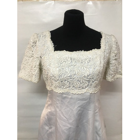 Vestidos de novia en rio cuarto cordoba