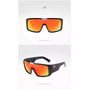 dde2f5606d287 óculos De Sol Masculino - Óculos De Sol Oakley Batwolf no Mercado ...