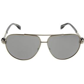 4622a6ad69 Alexander Mcqueen Gafas - Gafas en Mercado Libre Colombia