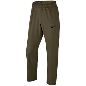 En Pantalon Ropa Mercado Deportivo Y Calzados Nike Accesorios nAqYHFA7
