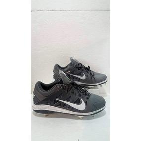 buy online 26351 a07cb Spikes Nike Unisex Softball baseball Mujer   9 Hombre   7.5