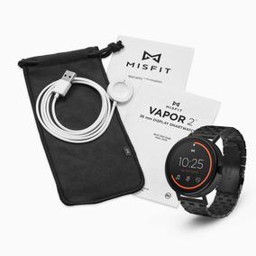 2973713ac700f Relógio Smartwatch Rose Apple - Relógios no Mercado Livre Brasil