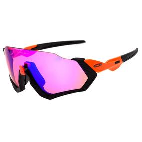 eac062243a204 Oculos Boss Orange De Sol Oakley - Óculos no Mercado Livre Brasil