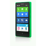 Smartphone Nokia X Dual Sim