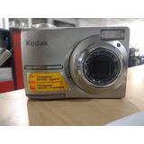 Camara Fotografica Kodak 7.0 Mp
