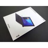 Sony Teclado Bluetooth® Bkb50 P/xperia¿ Z4 Tablet