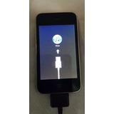 Iphone A1241 16gb Com Defeito
