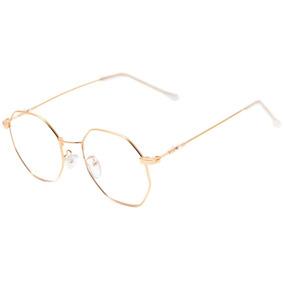 105b75069b597 Oculos Maya Gabeira - Óculos no Mercado Livre Brasil