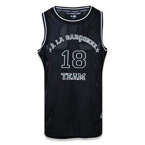 Regata La - Camisetas para Masculino no Mercado Livre Brasil 366e9626fb4