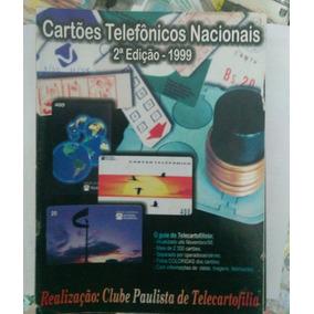 26 Revistas. Sobre Cartoes Telefonicos
