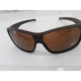 e993cd98a Óculos Masculino Maresias Guajiru no Mercado Livre Brasil