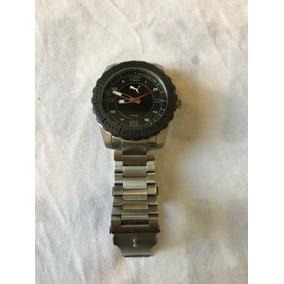 c2437e6c819 Relógio Puma Masculino em Belo Horizonte no Mercado Livre Brasil