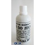 Gotas Do Zeca Original Kit 60 Unidades Atacado Revenda