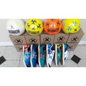 Balones De Futbol En Alejandria Cucuta - Ropa y Accesorios en ... 4921f92d9e5a2