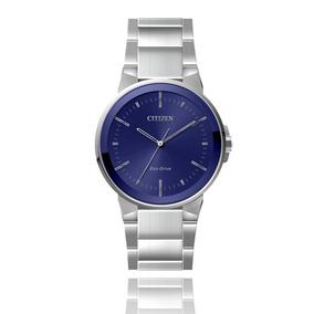 Reloj Citizen Bj6510 Acero Inoxidable Bj6510