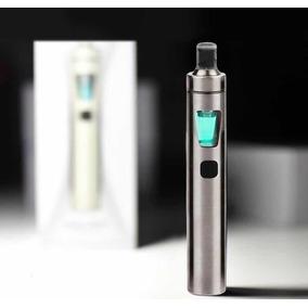 Ego Aio Vaporizador Cigarrillo Electrónico Original Garantia