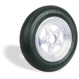 Llantas Neumáticos De Carreras De Coches 17025 Moroso Tires