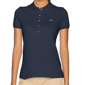 Camisa Tipo Polo Lacoste!, Liquidacion, Mayorista - Ropa y ... d5534a1fdd